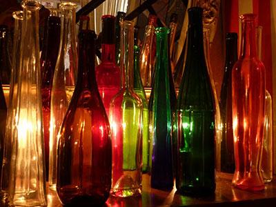 bottles-358997_640