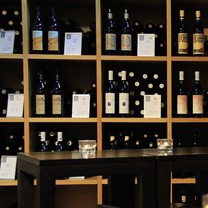 wine-739135_640